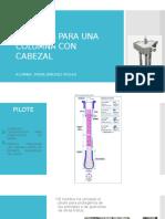 3-PILOTES-PARA-UNA-COLUMNA-CON-CABEZAL.pptx