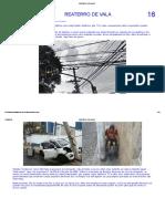 REATERRO DE VALAS.pdf