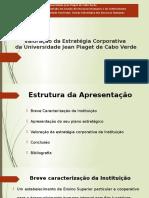 Estrat+egia Organizacional.pptx