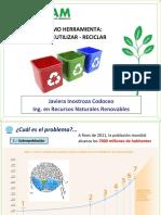 las-3r-charla.pdf