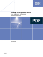challenges_automotive.pdf