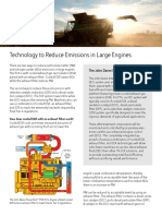 Large Engine Technology Final