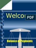 1 Balanceofpayments 111123025356 Phpapp01