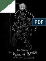 Book of Results eBook z.pdf1473518305