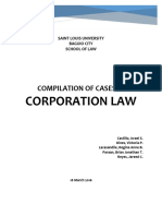 Cases in Corporation Law.pdf