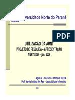abnt_projeto_pesquisa2013.pdf