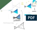 Desarrollo Logo