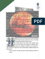 povesteaplaneteimarte.doc