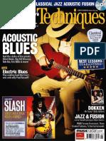 Técnicas de Guitarra.pdf