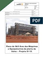 PLANO DE SS PARA COMPLETACAO_MECANICA_UMSA (2).pdf