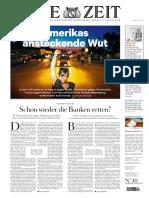 Die_Zeit_2016_30