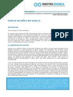 CLASE_6_Taller_escrituras__EyL_2016.pdf