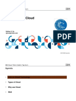 A Briefing on Cloud for BSP1.pdf