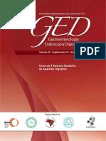 ged_outubro2011.pdf