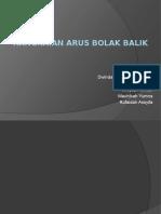 Rangkaian Arus Bolak Balik.pptx