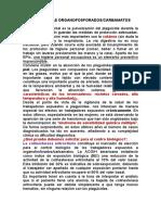 39. Revista Guatemalteca de Cardiologia Vol 24 No2 16 SOP y S Metabolico