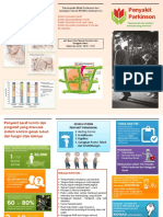 Parkinson Brochure 3