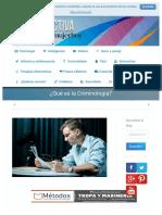 ¿Qué es la Criminología-1.pdf