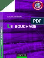 Le_bouchage.pdf