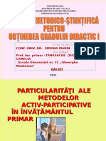 prezentare_ppt_tanasache_dediu_camelia.ppt