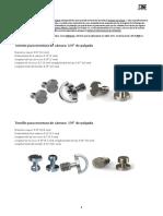 Accesorios para cámara.pdf