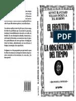 El_Ejecutivo_Al_Minuto.pdf