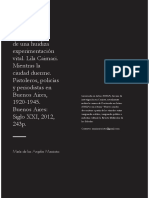Caimari 98965-172230-1-SM.pdf
