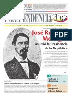 Venezuela 1869 Prensa.pdf