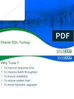 Oracle SQL Tuning.pdf