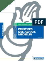 Principes-des-Achats-Michelin.pdf