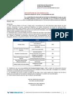 Edital Educacao Profissional Retificado 2016-01-14