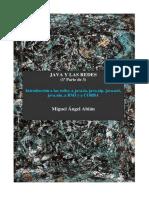 JavaYLasRedes_Parte1