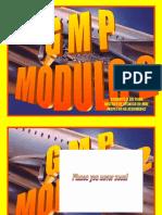 2 Motores de Aeronaves