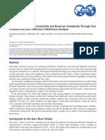 SPE-171628-MS.pdf