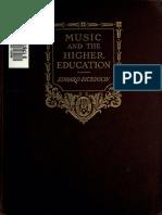 musichighereduca00dickuoft.pdf