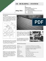 Brochure - MCR Workstation