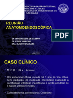 R_AnatomoendoscopicaDrCastroFinal.pptx
