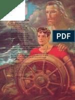 Seafarers Prayer1