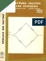 Kuo-NetworkAnalysisSynthesis.pdf