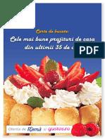 filehost_Cele-mai-bune-prajituri-de-casa.pdf.xtaw2ay.pdf