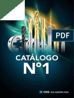 N1_BAIXA.pdf