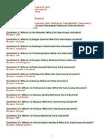 SBI PO Mains 20-20 (2).docx