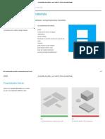 As Propriedades Dos Materiais - o Que é Material_ - Diretrizes de Design Do Google