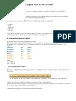 Unidades de medida de longitud volumen masa y tiempo.docx