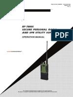 10515-0345-4200_SUS_RF7800S_Manual