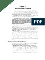 DesignObjects-ch4