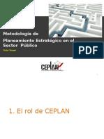 Metodologia Para El Planemaiento Estrategico 1 25-06 (1)
