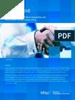 recruitment-process-outsourcing.pdf