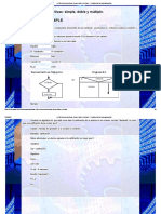 4.2 Estructura selectivas_ simple, doble y múltiple.pdf