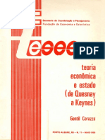 teses_11.pdf